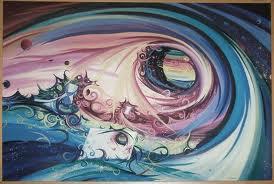 http://silentobserver68.blogspot.com/2012/11/siamo-immersi-in-un-iperspazio-composto.html