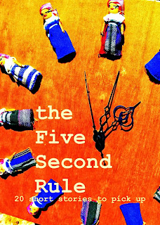 five-second