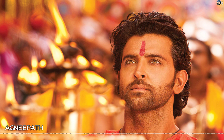 Agneepath Full Movie Sanjay Dutt