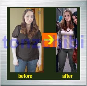 Ketahui Efek Samping Diet 7 Day Slim Platinum