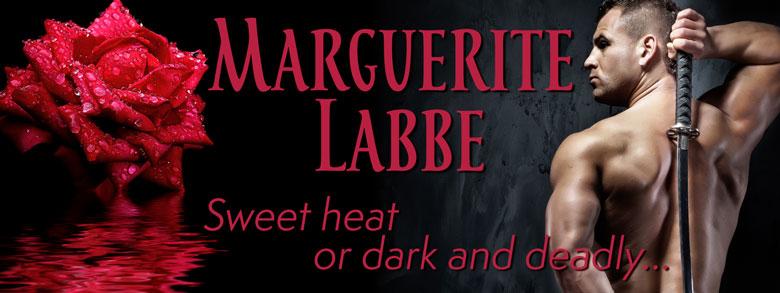 MargueriteLabbe.com