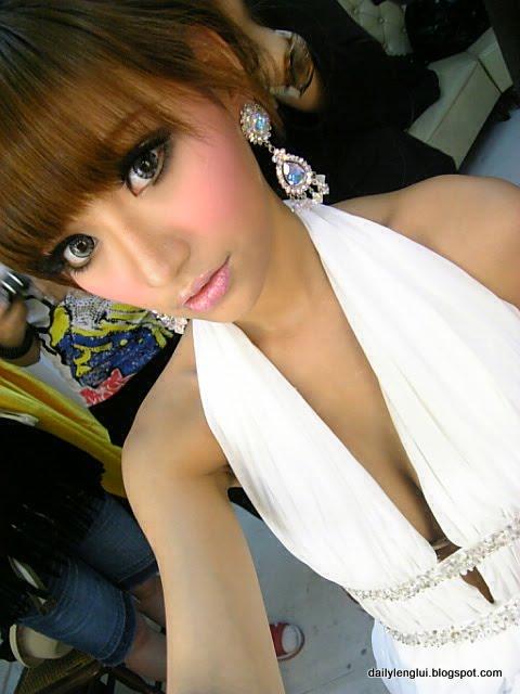 nico+lai+siyun-38 1001foto bugil posting baru » Nico Lai Siyun 1001foto bugil posting baru » Nico Lai Siyun nico lai siyun 38