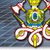 Governo divulga Edital de Concurso para o Corpo de Bombeiros
