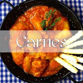http://www.cocinandovoyrecetandovengo.com/p/carnes.html