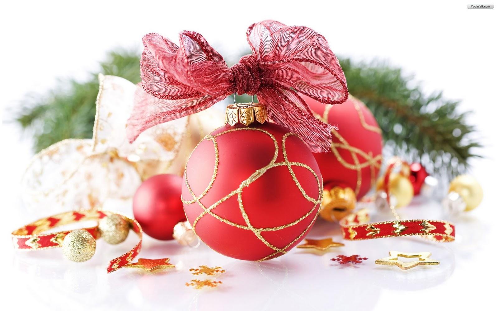 http://1.bp.blogspot.com/-hvKKX8HPme4/T24ACfrZedI/AAAAAAAAAW8/_qURsqbXgZU/s1600/Animated-Christmas-Wallpapers-11.jpg