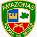 Dica para O Governador Jose Melo – Chega de sustentar atleta que não da nada em troca para o estado do Amazonas, o povo não vive de medalhas