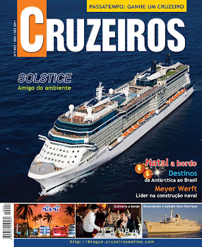 Cruzeiros nº 4