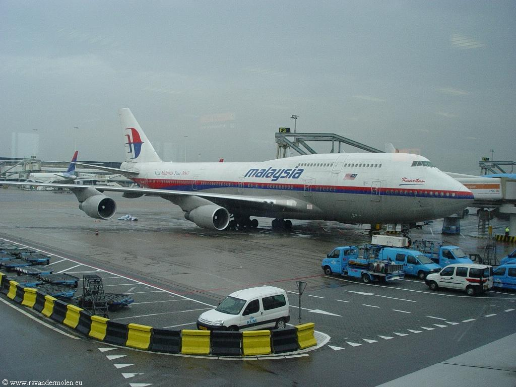 Download this Malaysia Airlines The State Airline However This picture