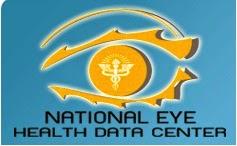 ระบบคัดกรองตาต้อกระจก (vision2020)