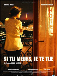 Download Movie Si tu meurs, je te tue