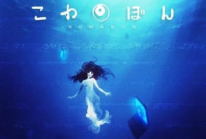 Kowabon Episódio 3, Kowabon Ep 3, Kowabon 3, Kowabon Episode 3, Assistir Kowabon Episódio 3, Assistir Kowabon Ep 3, Kowabon Anime Episode 3, Kowabon Download, Kowabon Anime Online, Kowabon Online, Todos os Episódios de Kowabon, Kowabon Todos os Episódios Online, Kowabon Primeira Temporada, Animes Onlines, Baixar, Download, Dublado, Grátis