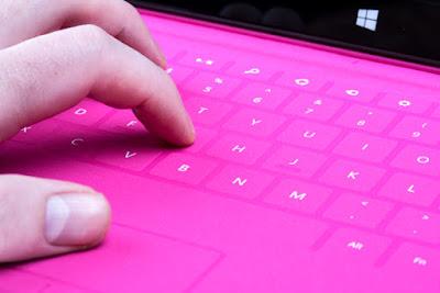 Trik Cara Pintas Menggunakan Keyboard