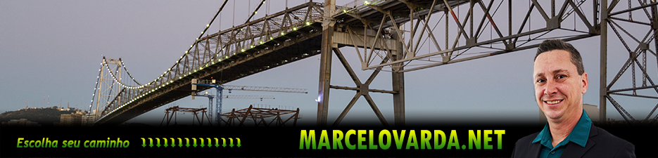 MarceloVarda.net