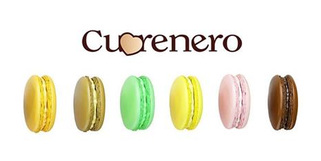 CuoreNero
