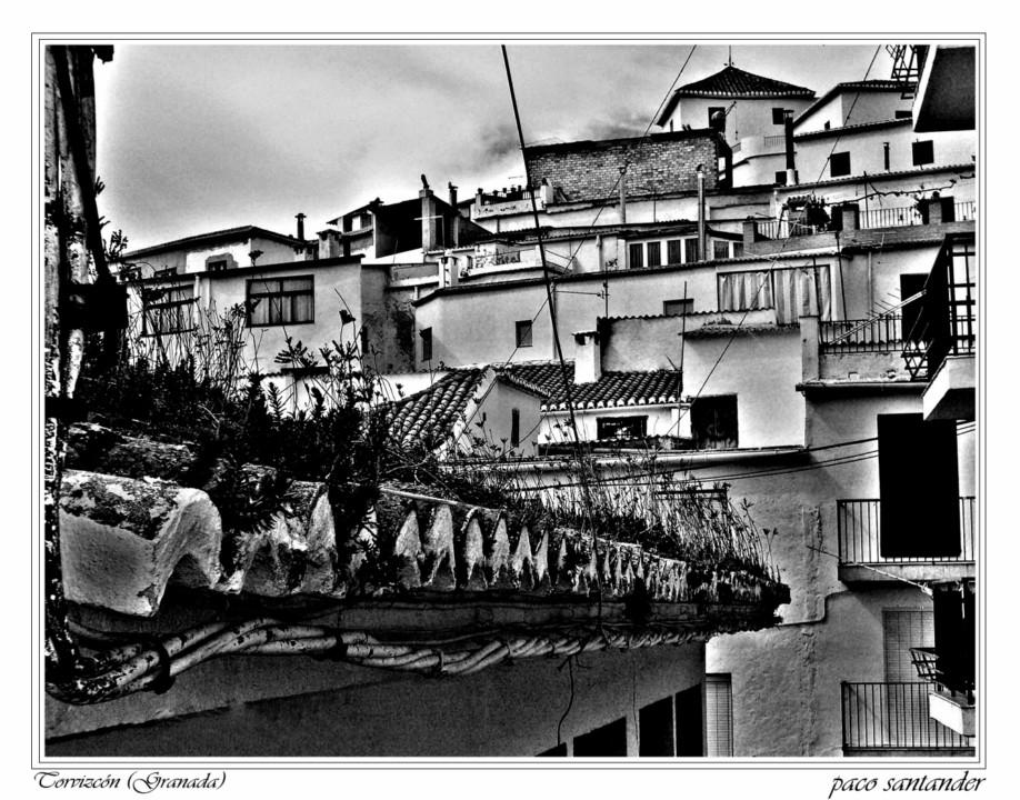 Sensaciones en imagenes fotos art sticas en blanco y negro - Blanco y negro ...