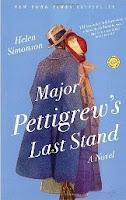 Major Pettigrew | Book Suggestions image