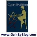 GainByBlog