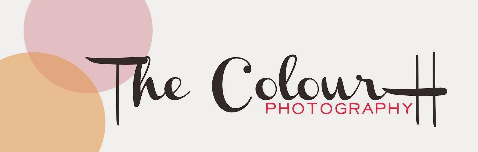 The Colour H