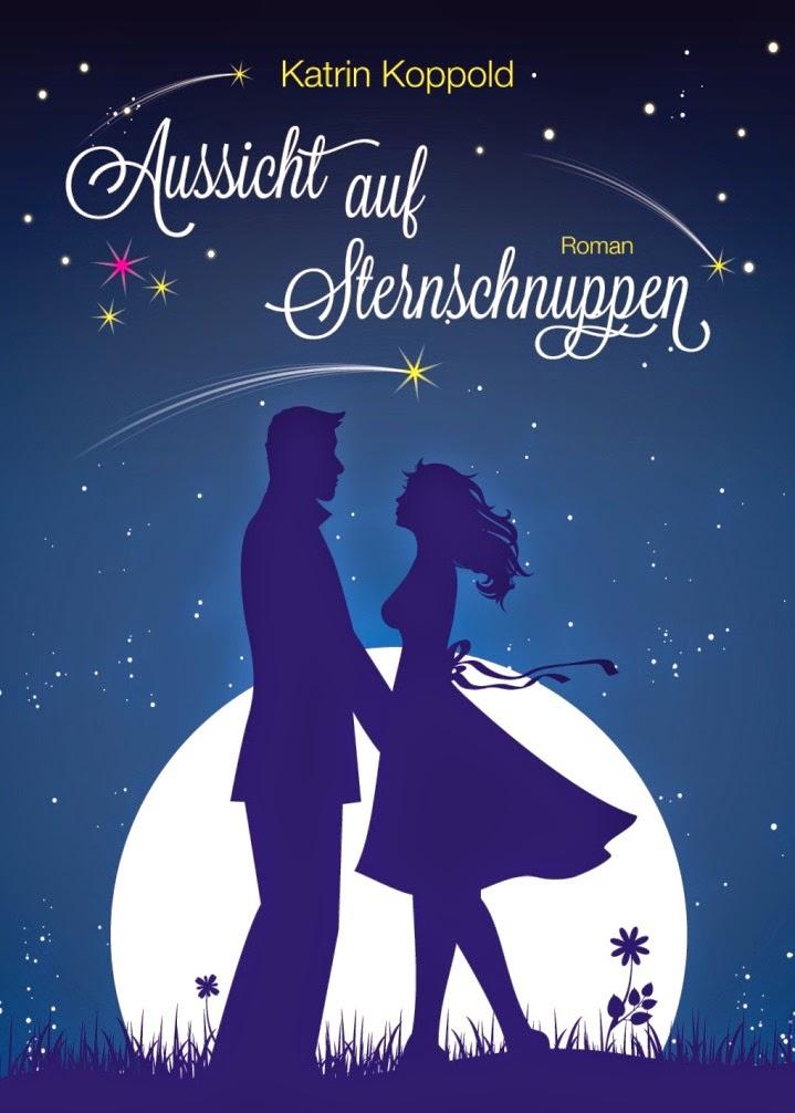 http://www.amazon.de/Aussicht-auf-Sternschnuppen-Katrin-Koppold/dp/1482689855/ref=sr_1_1_bnp_1_pap?ie=UTF8&qid=1410248130&sr=8-1&keywords=aussicht+auf+sternschnuppen