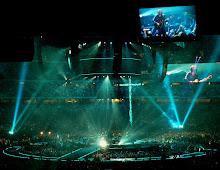 Passion Atlanta 2013