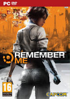 Remember ME PC Game