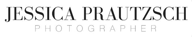 Jessica Prautzsch Photography