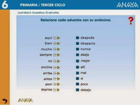 http://edu.jccm.es/cp/villacol/files/anaya/rdi/U08/06.htm