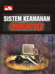 Langit Komputer -  Sistem Keamanan Komputer PDF Download Lengkap