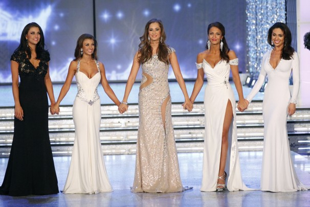 Laura_Kaeppeler_Miss_America_2012_-wallpapers