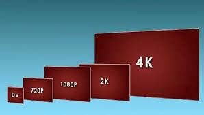 Reflexión: 2K en teléfonos móviles, autonomía móviles, mejor batería móvil,