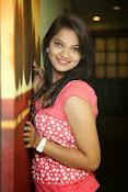Aswini Glamorous Photos Gallery-thumbnail-12