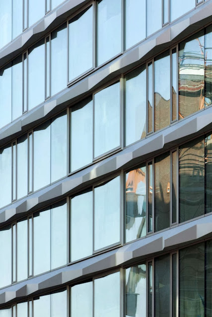 08-E-Tower-by-Wiel-Arets-Architects