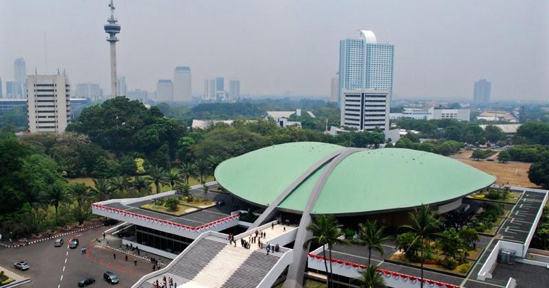 Adex Sh 174 E Gedung Gedung Pemerintahan Di Dunia
