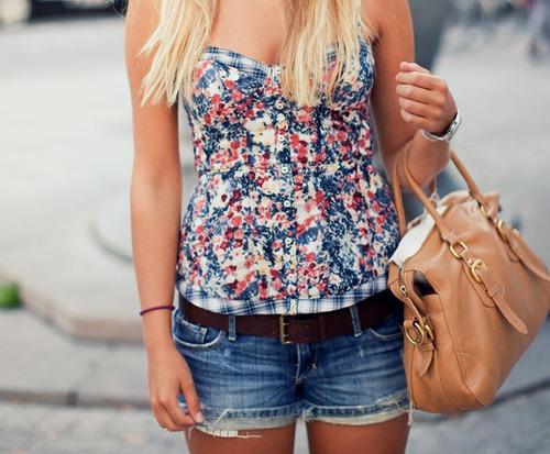 Cool BOHO Fashion  Tumblr