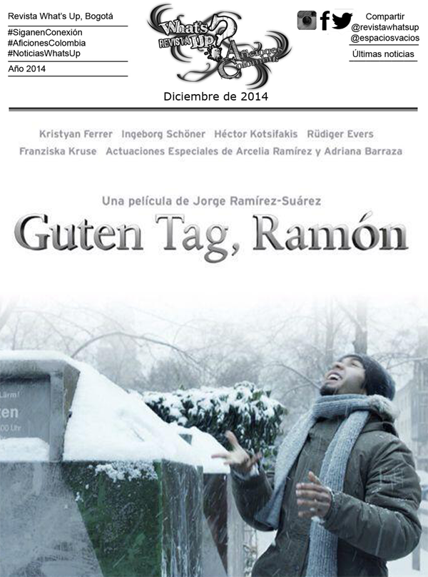 GUTEM-TAG-RAMÓN-Critica
