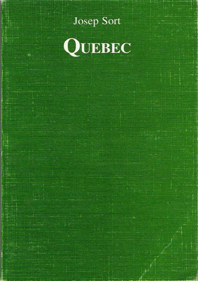 Llibre 3