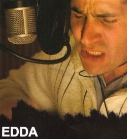 Stefano Edda Rampoldi 2011