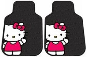 tapete hello kittyjpg car interior design. Black Bedroom Furniture Sets. Home Design Ideas