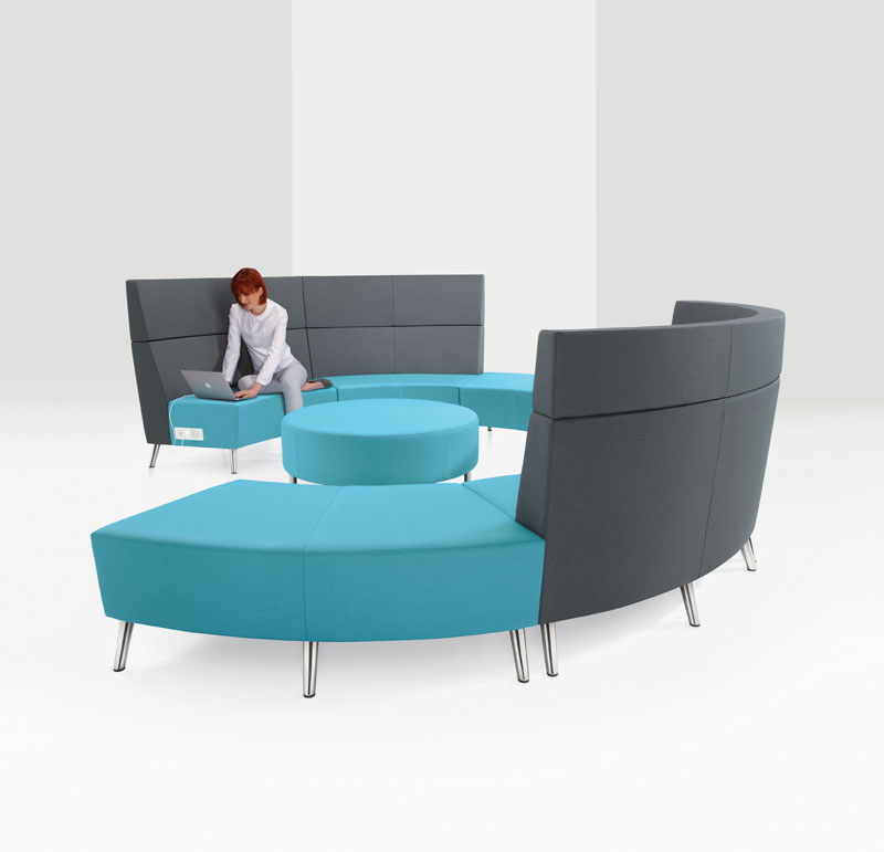 The Office Furniture Blog At Coming