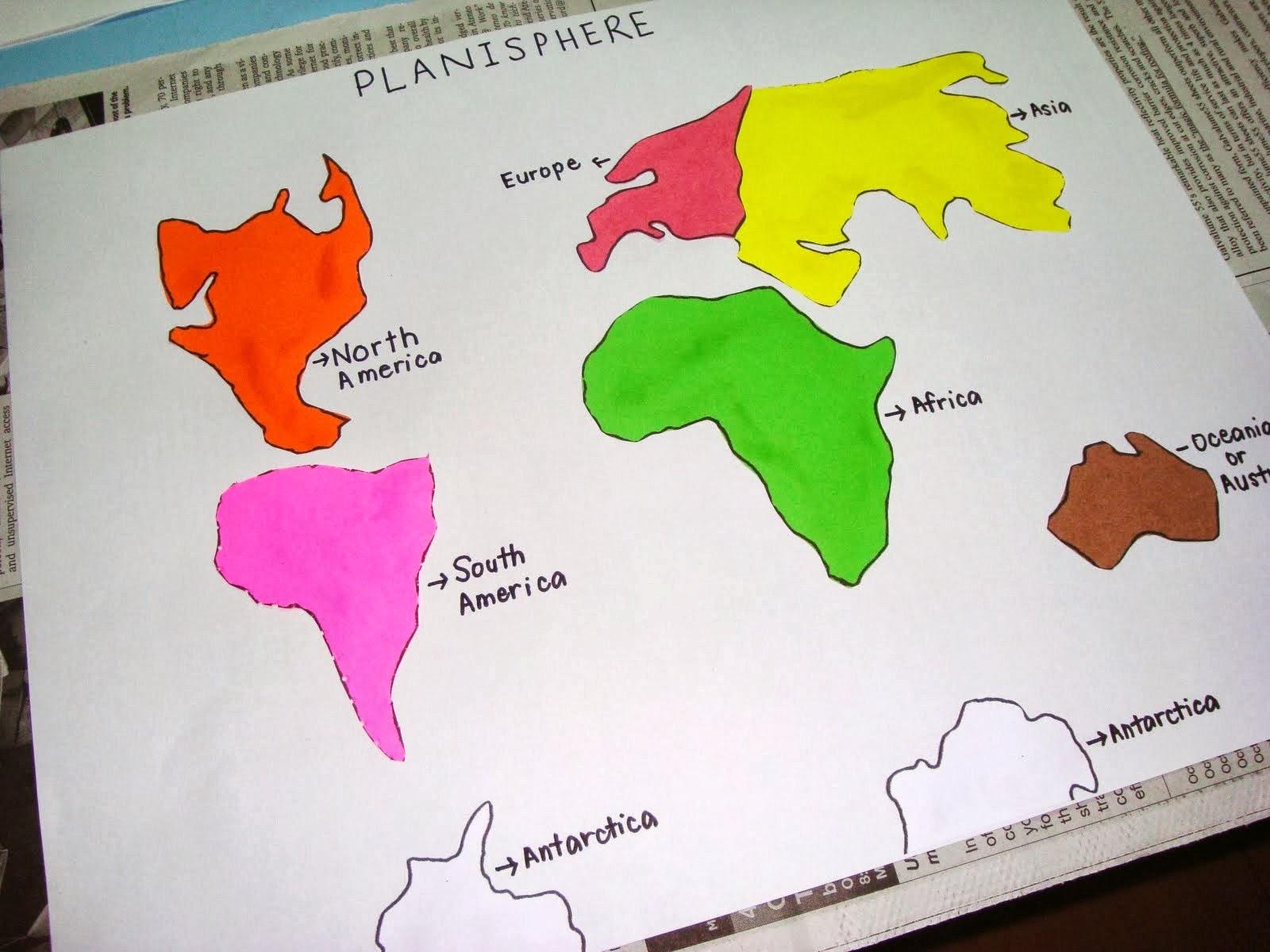 jugando con el planisferio o trabajar con el mundo parte 1 mapas online blog. Black Bedroom Furniture Sets. Home Design Ideas