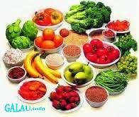 Bagaimana Cara Diet Alami Yang Ampuh