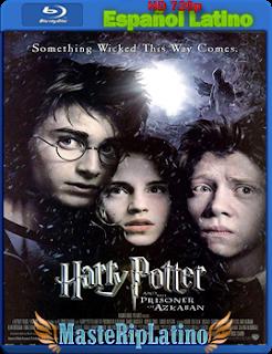 potter y el prisionero de azkaban 2004 brrip 720p espanol latino