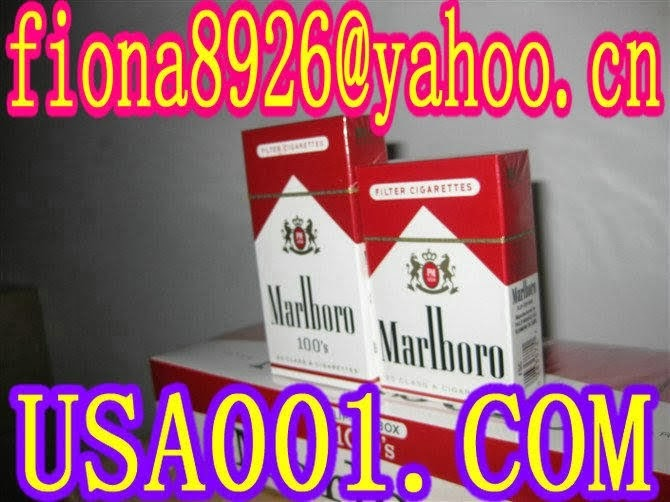 Buy cheap tobacco Luxembourg