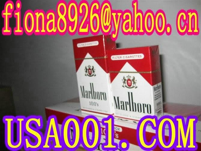 Cigarettes Benson Hedges price Belgium