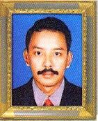 Hj Abdullah b. Hashim