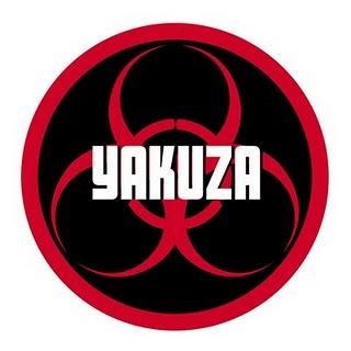 yakuza maskolis