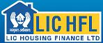 LIC HFL 2014