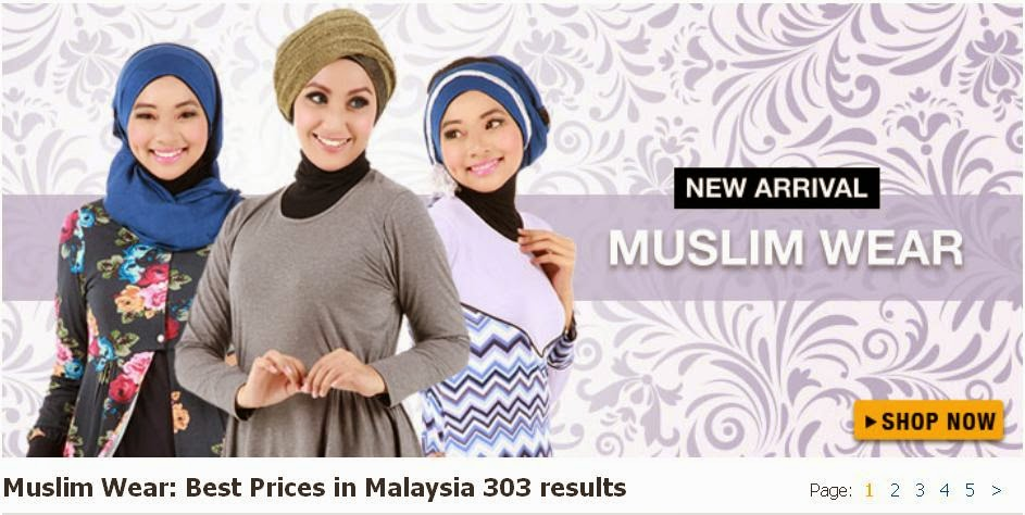 http://www.lazada.com.my/shop-women-muslim-wear/