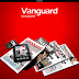 Vanguard News App Download for Android BlackBerry iPhone iPad Nokia