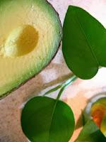 4 Frutas Deben Comer Dieta